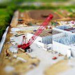 El camino para medir los beneficios de la industrialización