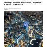 Se inicia consulta pública de la Estrategia Nacional de Huella de Carbono