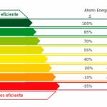 Se abre consulta pública sobre reglamentos para Edificaciones en Ley de Eficiencia Energética